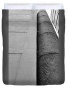 The High Line 156 Duvet Cover