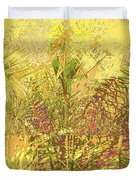 The Queen Duvet Cover by Eikoni Images