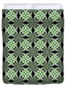 Tiles.2.272 Duvet Cover
