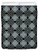 Tiles.2.274 Duvet Cover
