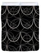 Tiles.2.277 Duvet Cover