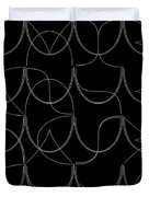 Tiles.2.282 Duvet Cover