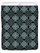 Tiles.2.298 Duvet Cover