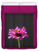 Todays Art 1426 Duvet Cover