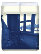 Trains 5 3 Duvet Cover
