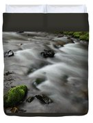 Tranquil Shores Duvet Cover