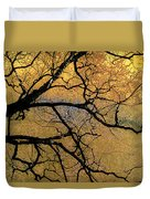 Tree Fantasy 7 Duvet Cover