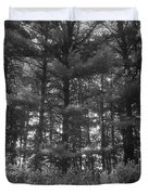 Tree Of Peace Duvet Cover
