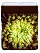 Tropical Flower 13 Duvet Cover