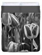 Tulip 41 Duvet Cover