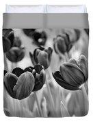 Tulip 84 Duvet Cover