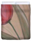 Tulip Series 2 Duvet Cover