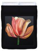 Tulip Duvet Cover
