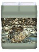 Tw 140 Duvet Cover