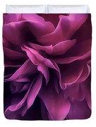 Twilight Breeze Duvet Cover