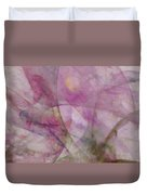Unlicentiated Coarseness  Id 16099-020152-72430 Duvet Cover