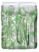 Untitled 01 Duvet Cover