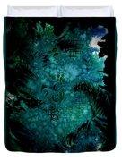 Untitled-175 Duvet Cover