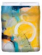 Untitled-31 Duvet Cover