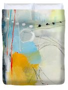 Untitled-4565 Duvet Cover