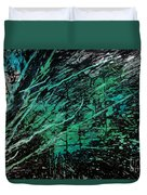 Untitled-65 Duvet Cover