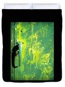 Urban Image 13 Duvet Cover