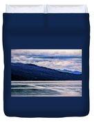 Ushuaia Ar 2 Duvet Cover