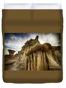 Valley Of Dreams 20 Duvet Cover