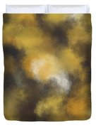 Versace Abstract-5 Duvet Cover