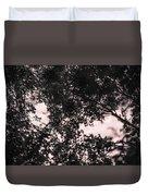 Vertigo Duvet Cover
