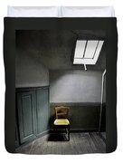 Vincent Van Gogh's Room Duvet Cover