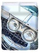 #vintage #carcorners Just Make So Duvet Cover