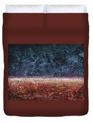 Vista Duvet Cover