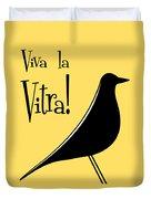 Vitra  Duvet Cover