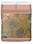Vivid Dreams 2 Duvet Cover