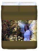 W5 Duvet Cover