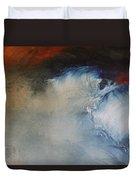 Waives Duvet Cover