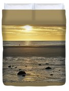 Wakinup Duvet Cover