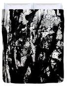 War 1 Duvet Cover