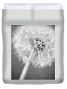 Warm Wishes II Duvet Cover