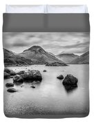 Wastwater Long Exp Duvet Cover