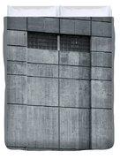Watchtower 2956 Duvet Cover