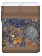 Water Whimsy 172 Duvet Cover