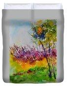 Watercolor 119060 Duvet Cover