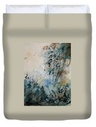 Watercolor  148708 Duvet Cover