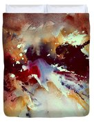 Watercolor 301107 Duvet Cover by Pol Ledent