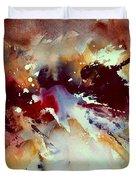 Watercolor 301107 Duvet Cover