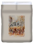 Watercolor 904012 Duvet Cover