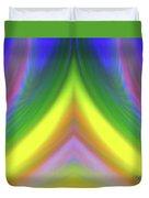 Whimsical #114 Duvet Cover