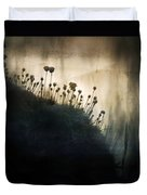 Wild Things - Number 1 Duvet Cover